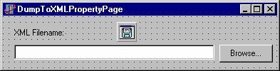 Pipeli2.jpg (9591 bytes)